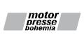 Motor-Presse Bohemia