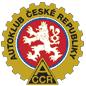 Logo Autoklub České Repudbliky